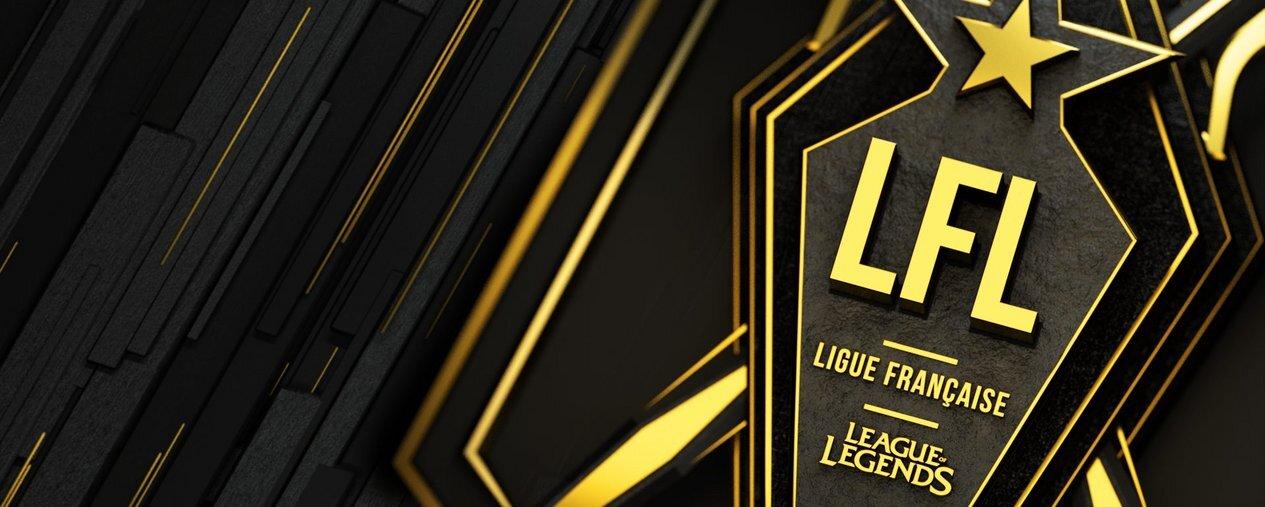 LFL Image