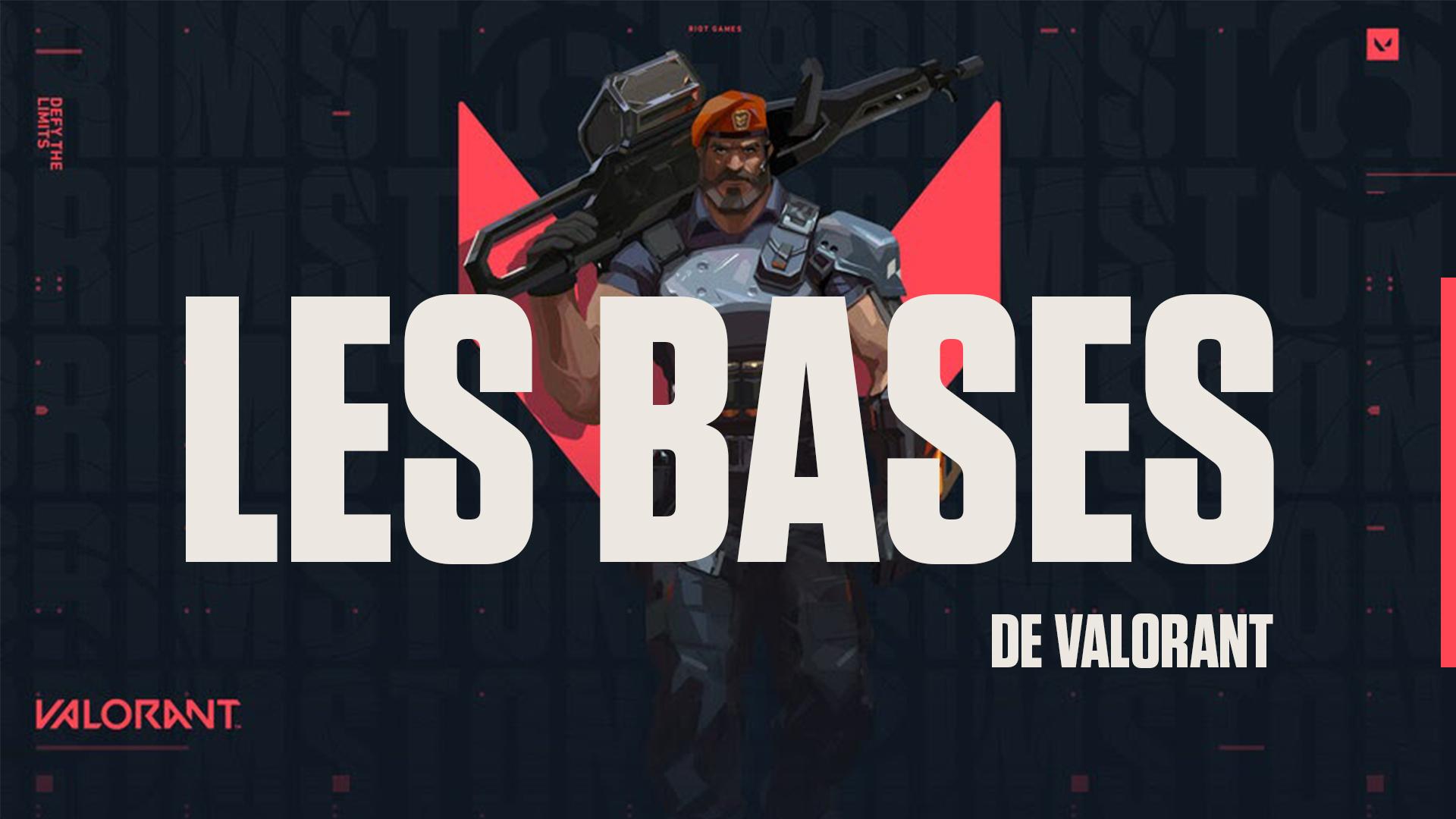 Thumbnail Bases VALORANT