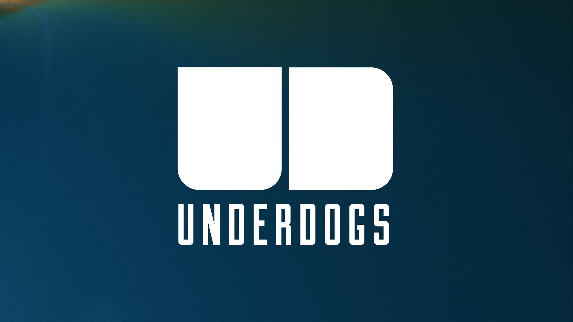 UD logo bg