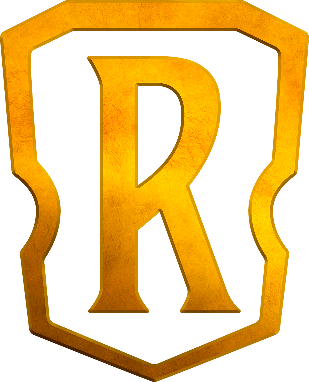 Legends of runeterra icon