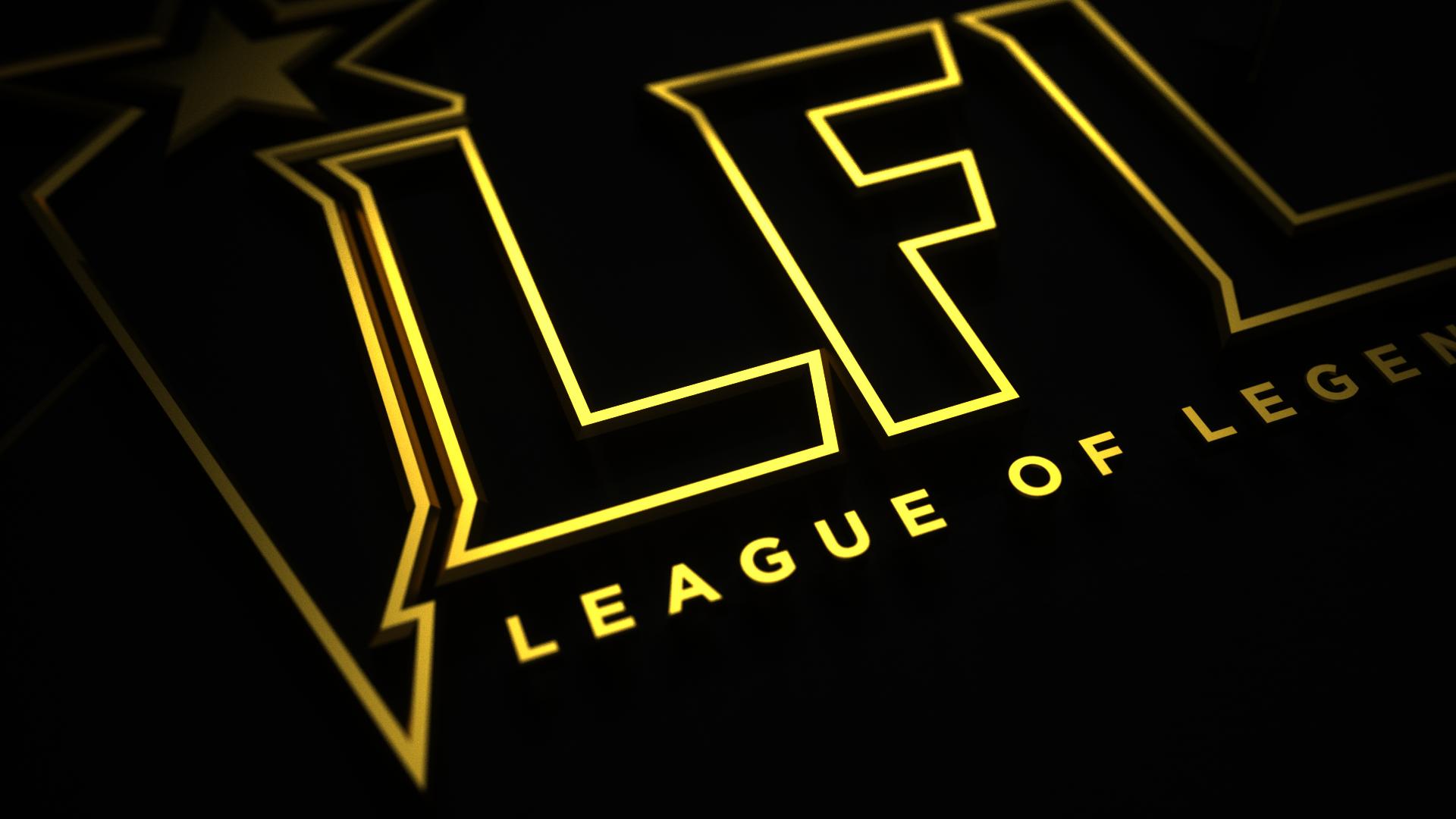 Lfl2020 keyarts logo 2