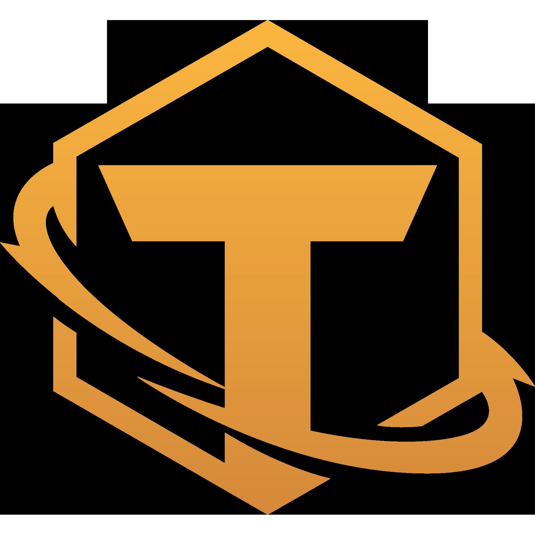TFT selectionné